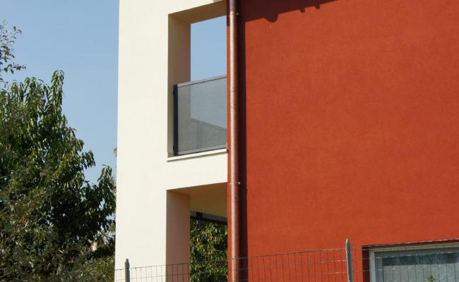 Residenza Italia