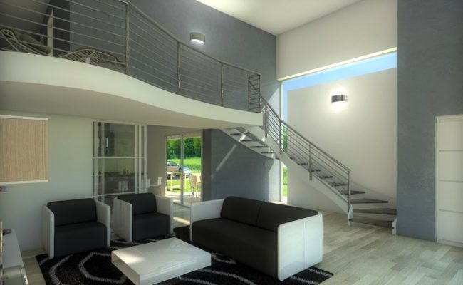 villa-lobos_zona_living